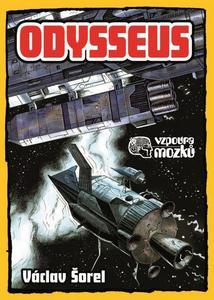 Obrázok Odysseus