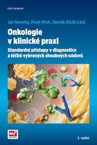 Obrázok Onkologie v klinické praxi