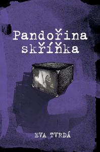 Obrázok Pandořina skříňka