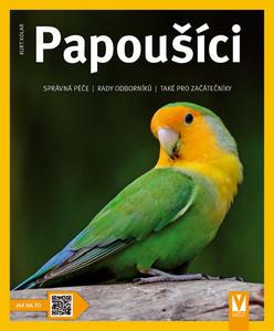 Obrázok Papoušíci