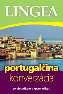 Obrázok Portugalčina konverzácia