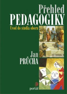 Obrázok Přehled pedagogiky