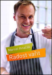 Obrázok Radost vařit