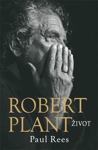 Obrázok Robert Plant