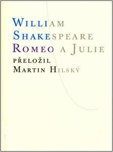 Obrázok Romeo a Julie