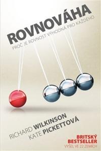 Obrázok Rovnováha