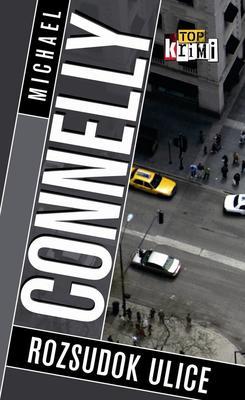 Obrázok Rozsudok ulice