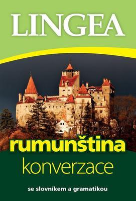 Obrázok Rumunština konverzace
