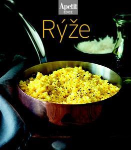Obrázok Rýže