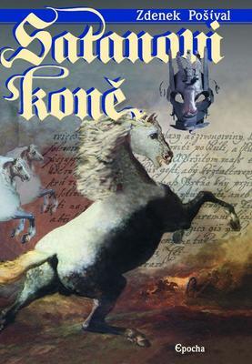 Obrázok Satanovi koně