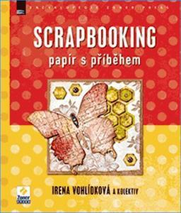 Obrázok Scrapbooking