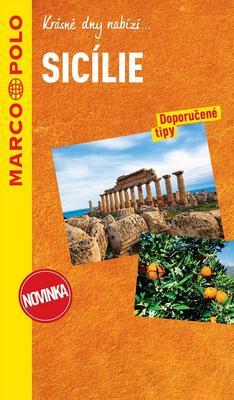 Sicílie