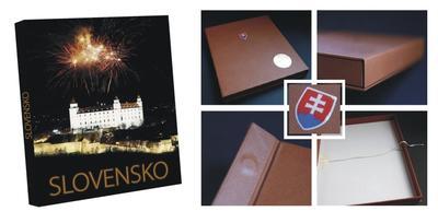 Obrázok Slovensko