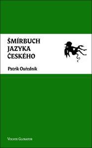 Obrázok Šmírbuch jazyka českého