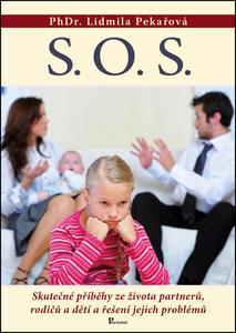 Obrázok S. O. S.