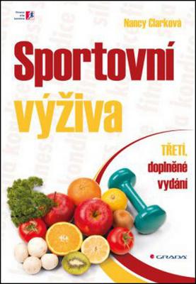 Obrázok Sportovní výživa