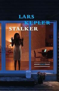 Obrázok Stalker
