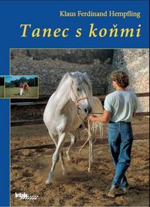 Obrázok Tanec s koňmi