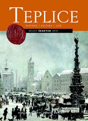 Obrázok Teplice