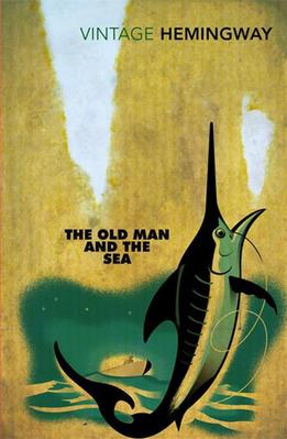 Obrázok The Old Man and the Sea