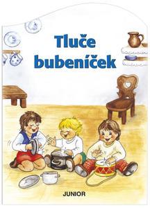 Obrázok Tluče bubeníček