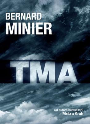Tma (3)