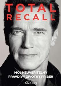 Obrázok Total recall