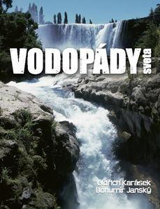 Obrázok Vodopády sveta