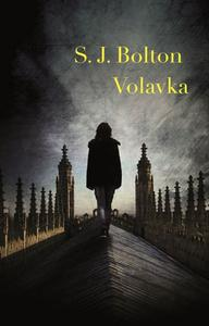 Picture of Volavka