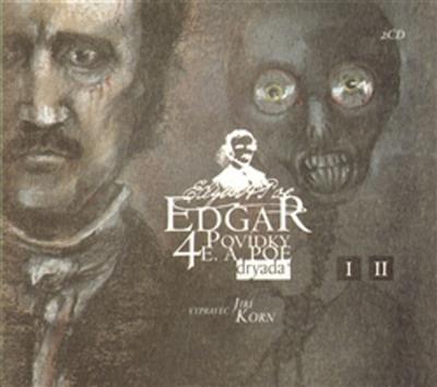 Obrázok Edgar I+II