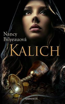 Obrázok Kalich