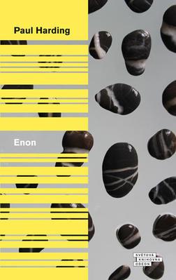Obrázok Enon
