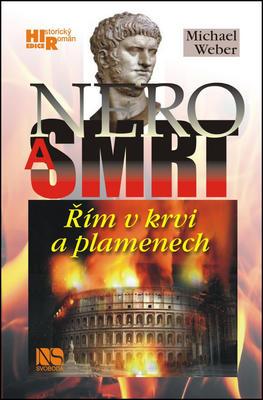 Obrázok Nero a smrt
