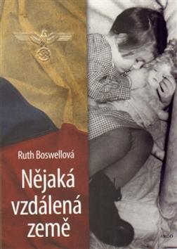 Nějaká vzdálená země - Ruth Boswellová