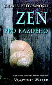 Obrázok Zen pro každého