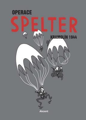 Operace Spelter