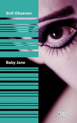 Obrázok Baby Jane