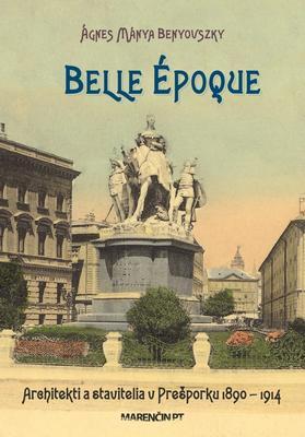 Obrázok Belle époque