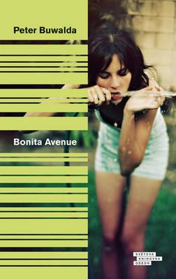 Obrázok Bonita Avenue