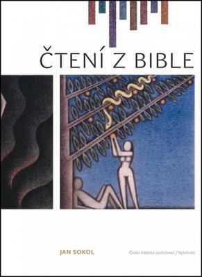 Obrázok Čtení z Bible