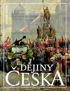 Obrázok Dějiny Česka