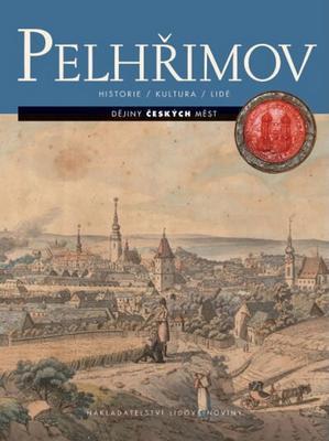 Obrázok Pelhřimov