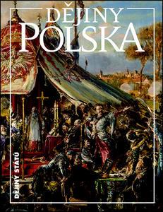 Obrázok Dějiny Polska