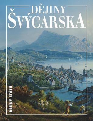 Obrázok Dějiny Švýcarska