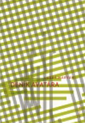 Obrázok Deník Avatára