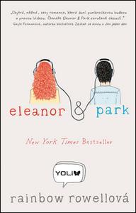 Obrázok Eleanor a Park
