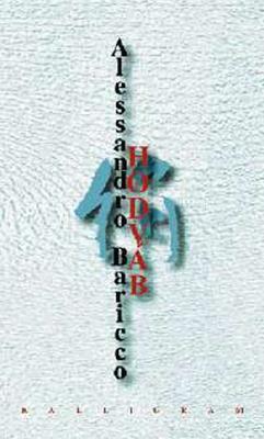 Obrázok Hodváb