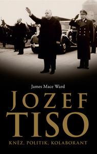 Obrázok Jozef Tiso