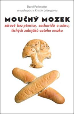 Obrázok Moučný mozek