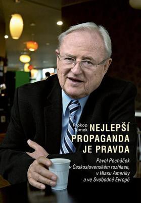 Obrázok Nejlepší propaganda je pravda